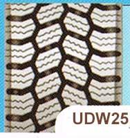 UDW25